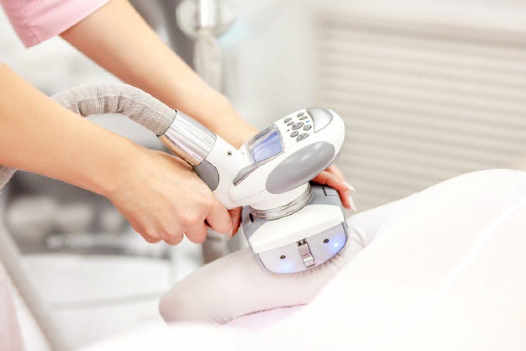 aparelho-de-massagem-a-vacuo-tratamento-anti-celulite-para-correcao-corporal_106390-236